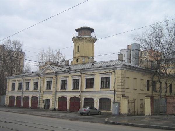 Детские поликлиники москвы свао