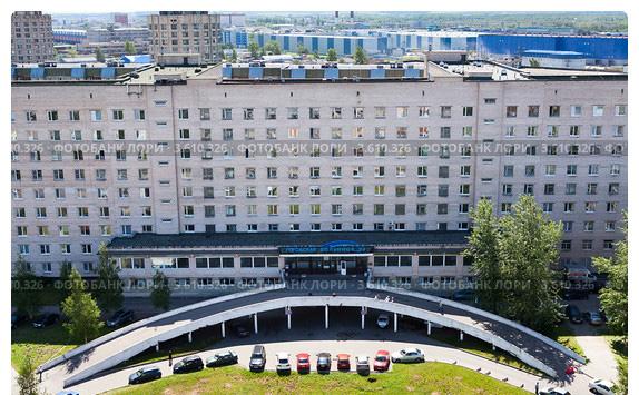 Андрология в москве больница