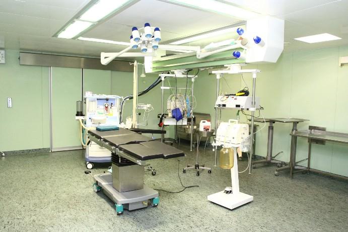 Больница электроника воронеж официальный сайт главный врач имя