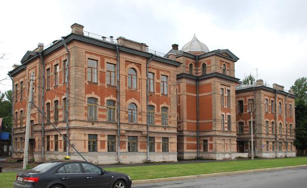Лечение наркомании институт мозга санкт-петербург реабилитация наркозависимых саранск