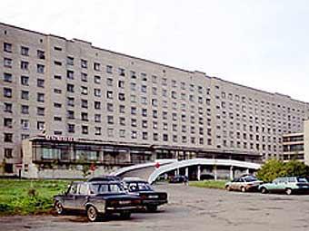 Благо медицинский центр сайт