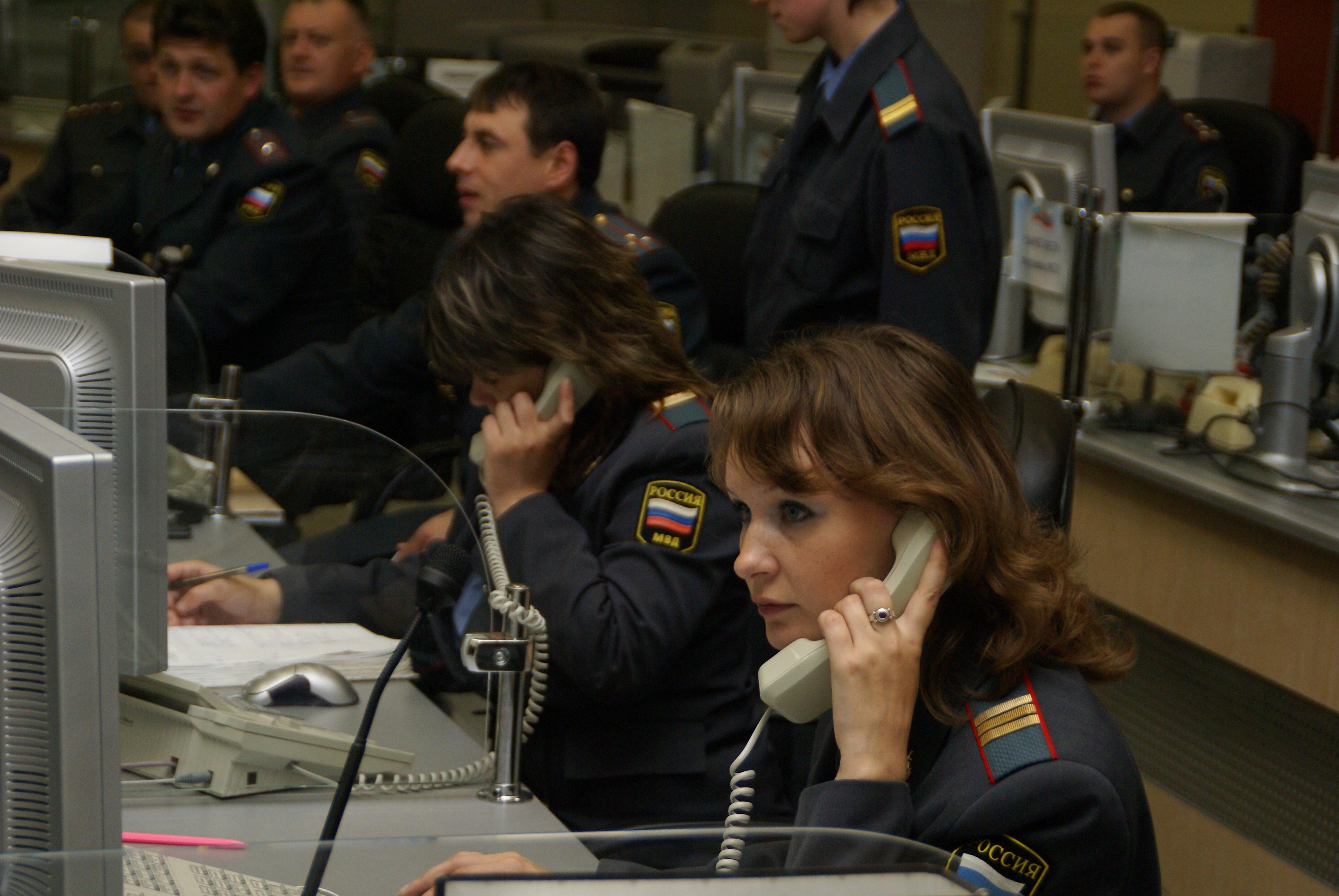 Фотогалерея женщин полицейских 16 фотография