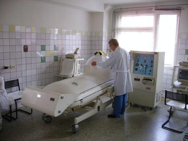 госпитализация в филатовскую отзывы 2016 г выбора