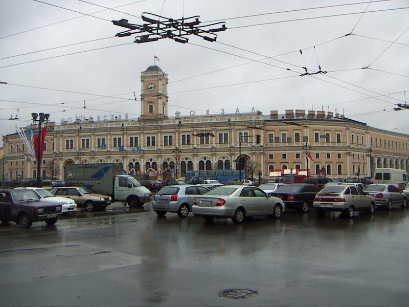 расписание поездов жд вокзал караганды.