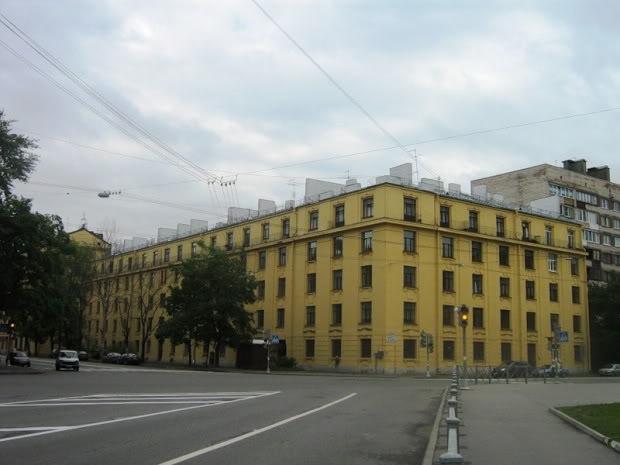 Санкт-петербург судебные приставы на василеостровском районе