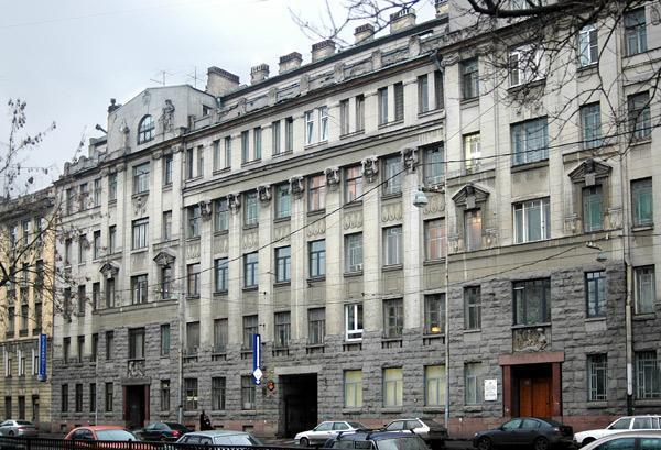 сайт знакомств по району санкт петербург