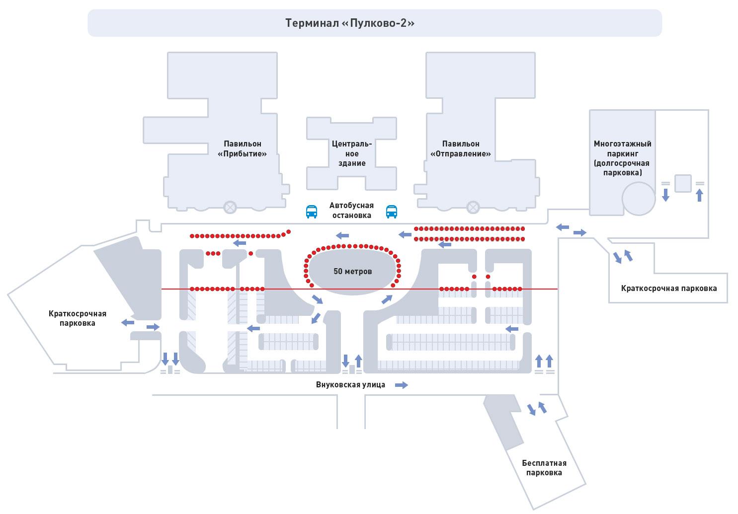 Аэропорт Пулково-2, международный | Вокзалы | Единая ...: http://spb.ros-spravka.ru/catalog/intercity_transport/aeroport_pulkovo_2_mezhdunarodnyy/