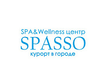 SPASSO, SPA & Wellness центр