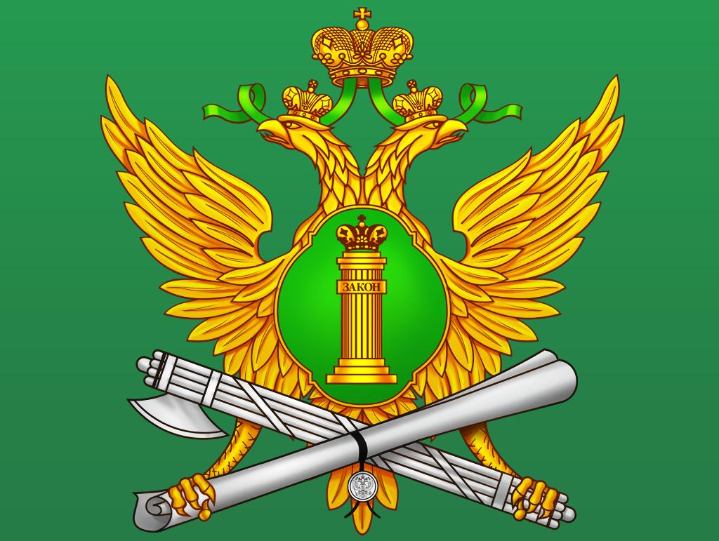 Служба судебных приставов по бокситогорскому району