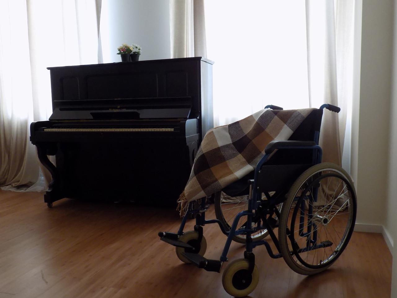 Колибри пансионат для пожилых дом престарелых жуковский