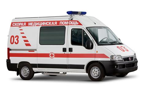 Городская скорая медицинская помощь санкт-петербург медицинские центры москвы гастроскопия