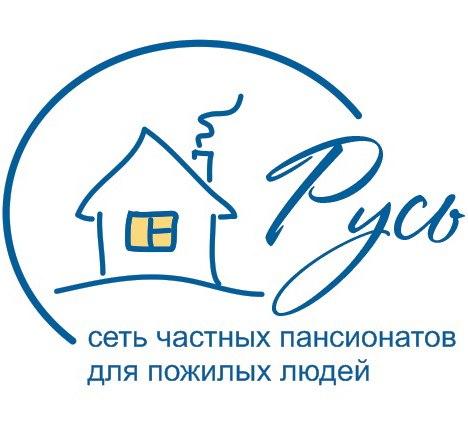 Адреса домов престарелых по спб муниципальные дома престарелых красноярск