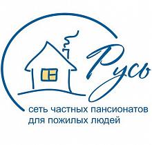 Все адреса домов престарелых в спб панкрушихинский дом интернат для престарелых и инвалидов