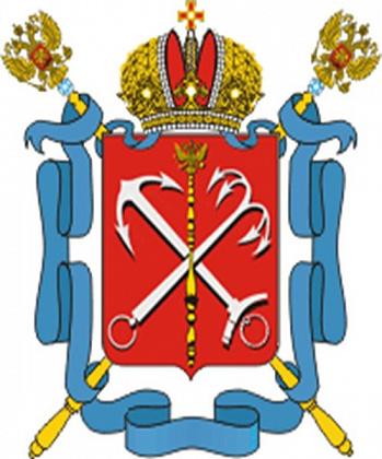 Мировой суд черкесск участок 7